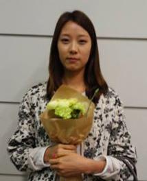 김윤희 자매님