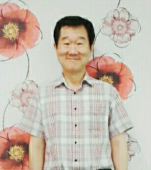 김태수 권사님