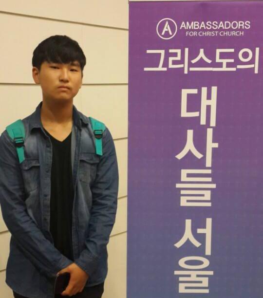 박준영 형제