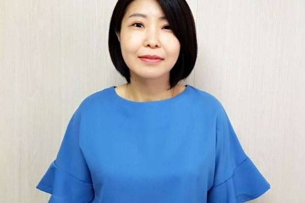 02김라영