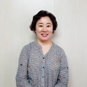 04김보영
