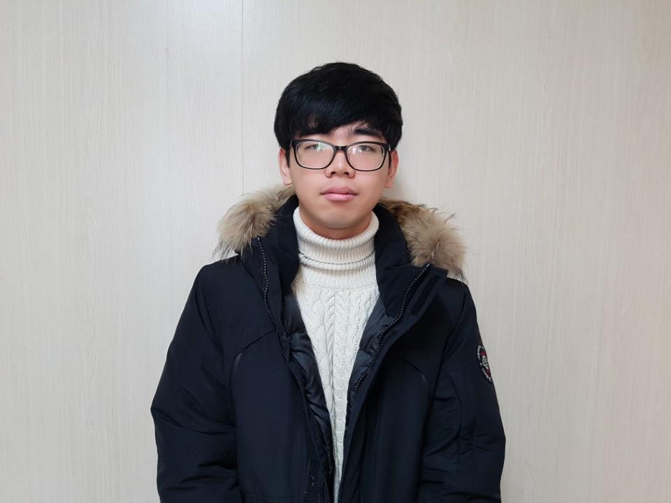 김예찬 형제님