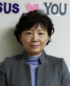 송현민-권사